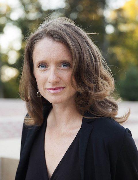 Ep.62: Natasha Lamb – Activating Stakeholders