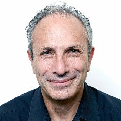 Ep.80: Lawrence Haddad – Great Global GAIN