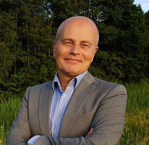 Ep.28: Willem Ferwerda – Promoting Common Goals